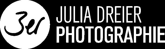 Julia Dreier Photographie